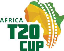 Expanded Africa T20 Cup