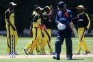 Uganda to host ICC WCL Division 3
