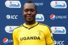 Cricket Cranes all-rounder Roger Mukasa was voted Player of the tournament in Malaysia.