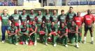 CRICKET KENYA NAMES SQUAD FOR UGANDA TOUR