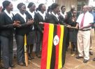 Lady Cricket Cranes fail WC test, Matsikenyeri out of Uganda Tour