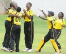 UCA Names the U19 Girls Training Suad for Preparations for the ACA Girls U19 Trophy