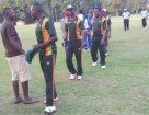 Mukasa century earns Tornado B sweet revenge against KICC