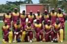 WANDERERS CHASE AVENGERS AS CEYLON LIONS SEEK TO MAINTAIN TOP SPOT IN DIVISION 2
