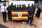 CRICKET UGANDA SENDS THIRTEEN U-19 PLAYERS FOR STAR FIELD TOURNAMENT IN NAIROBI